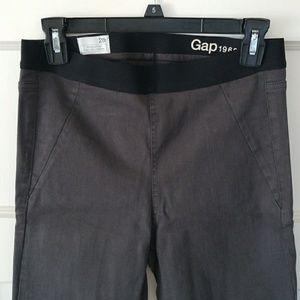 GAP Resolution Pull-on Legging 28T